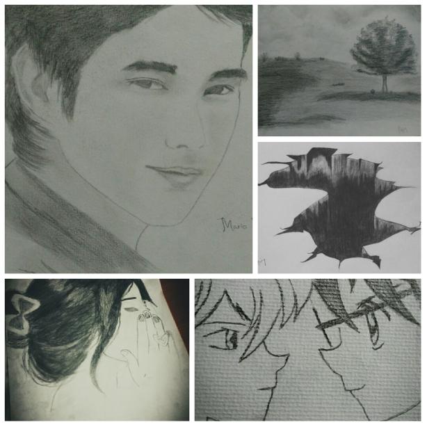 masterpiece[1]
